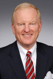 Mitchell W. Kahlert
