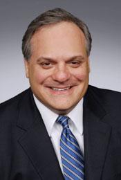 Harry A. deAntonio